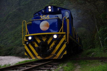 IMGP4648
