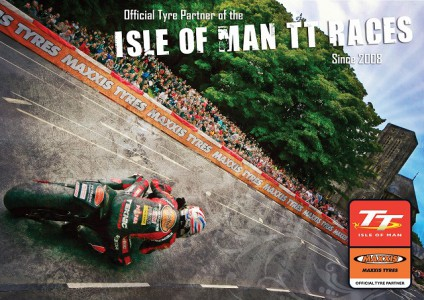 Maxxis_Isle_of_Man_TT_Poster_by_1967bantam